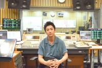 毎週月曜の『伊藤健太郎のオールナイトニッポン0(ZERO) 』パーソナリティを務める伊藤健太郎