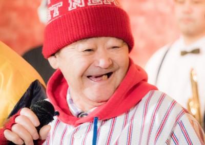 めんこEさん(79歳)