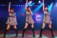 M9「 ウィンクの銃弾」=AKB48『僕の夏が始まる』公演 公開ゲネプロより (C)ORICON NewS inc.
