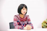 メジャー・ベストアルバム『いい過去どり』(7月17日発売)をリリースするチャラン・ポ・ランタン/もも(妹)