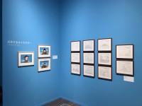 """『赤毛のアン』(C)NIPPON ANIMATION CO.,LTD.""""Anne of Green Gables""""TM AGGLA=『高畑勲展─日本のアニメーションに遺したもの』東京国立近代美術館で開催中(7月2日〜10月6日)"""