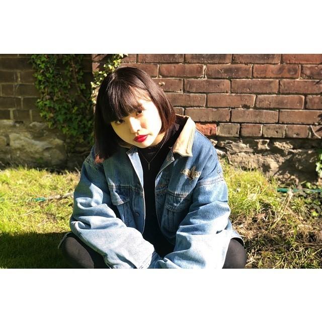 【整形後】笹野千枝里さん/『第1回整形シンデレラオーディション』グランプリ
