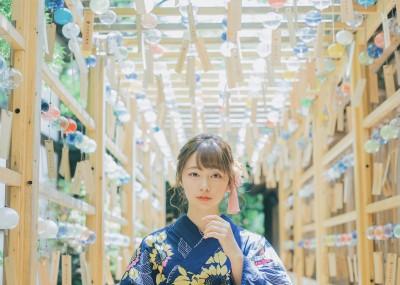 川越氷川神社(埼玉県)画像提供:@shunto918さん