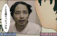 ビデオコンテ日記 2 Video Conte part2