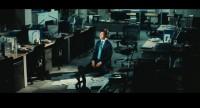 『イーデザイン損保』の新CM「そこで!メディカルコールサービス」篇で、嘆く姿を演じる織田裕二