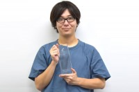 『第16回 コンフィデンスアワード・ドラマ賞』で「脚本賞」を受賞した三浦直之氏