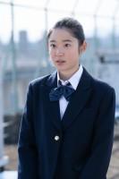『第16回 コンフィデンスアワード・ドラマ賞』で「助演女優賞」を受賞した藤野涼子、出演した『腐女子、うっかりゲイに告(コク)る。』(NHK総合)のシーンカット (C)NHK