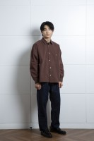 『第16回 コンフィデンスアワード・ドラマ賞』で「新人賞」を受賞した金子大地 (撮影:Taiki Murayama)