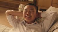 東急リバブルの新CM「保健室の先生」篇より
