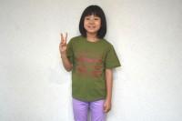 国内外の有名アーティストも絶賛! 9歳の少女ドラマー・よよか