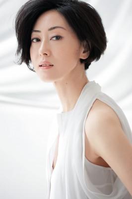 撮影:中川真人 (C)2019 Masako, mon ange.