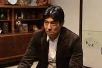 映画『かぐや様は告らせたい 〜天才たちの恋愛頭脳戦〜』場面写真