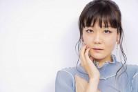 田村芽実の3rdシングル「舞台」を書き下ろした吉澤嘉代子