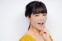 3rdシングル「舞台」をリリースする田村芽実