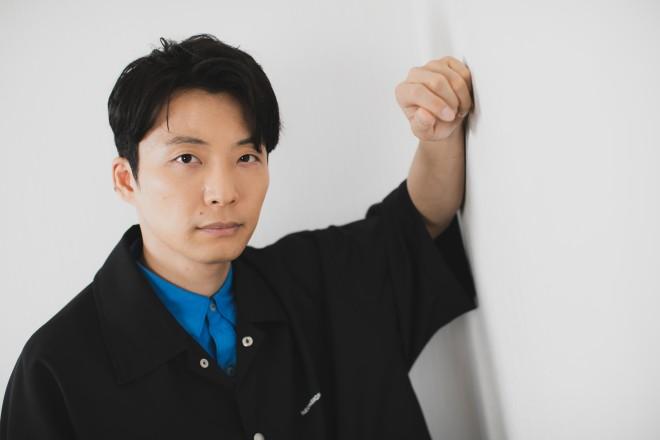 星野源 映画『引っ越し大名!』インタビュー
