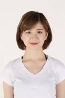 【整形後】山田麗さん/『第2回整形シンデレラオーディション』セミファイナリスト