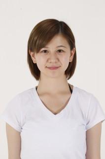 整形後の山田麗さん