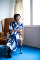 『9月1日 母からのバトン』を発表した内田也哉子さん