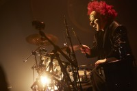 SEKAI NO OWARI TOUR 2019「The Colors」より