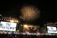 乃木坂46『真夏の全国ツアー2019』ファイナル