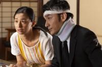 映画『台風家族』場面写真