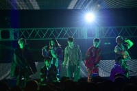 『VIDEO MUSIC AWARDS JAPAN 2019』でライブを行ったBALLISTIK BOYZ from EXILE TRIBE