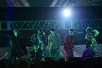 『VIDEO MUSIC AWARDS JAPAN 2019』でライブを行ったBALLISTIK BOYZ from EXILE TRIBE