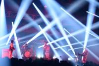『VIDEO MUSIC AWARDS JAPAN 2019』でライブを行ったKing Gnu