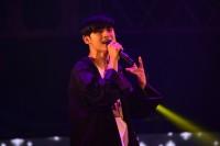 『VIDEO MUSIC AWARDS JAPAN 2019』でライブを行ったさなり
