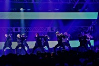 『VIDEO MUSIC AWARDS JAPAN 2019』でライブを行ったTHE BOYZ
