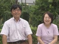 9月28日放送「夢実るイチジク農園〜千葉・松戸市」より