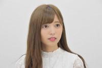 太田プロへの所属を発表した人気YouTuberコンビ・ヴァンゆんのゆん