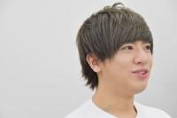 太田プロへの所属を発表した人気YouTuberコンビ・ヴァンゆんのヴァンビ