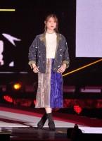 『Rakuten GirlsAward 2019 AUTUMN/WINTER』