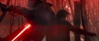 『スター・ウォーズ/スカイウォーカーの夜明け』場面写真