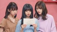 『バイトル』の新CM「置き手紙」篇より