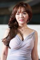 『第24回釜山国際映画祭』レッドカーペットに登場した女優たち