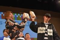 【京都国際映画祭2019】『SDGs-1グランプリ』優勝したEXIT
