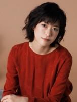『第17回 コンフィデンスアワード・ドラマ賞』で「主演女優賞」を受賞した上野樹里