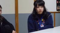 『IDOL-あゝ無情-』劇中カット(C)WACK INC.
