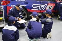 「第46回東京モーターショー2019」のキッザニアブース