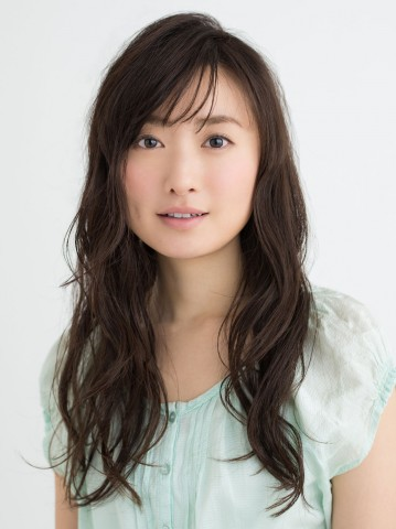 怪演女優\u201d松本まりか、「声」を武器に35歳で本格ブレイクへ