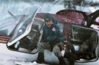 映画『オーバー・エベレスト 陰謀の氷壁』場面写真