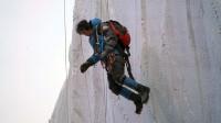 映画『オーバー・エベレスト 陰謀の氷壁』メイキング