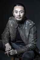 ユー・フェイ監督