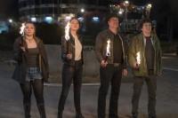 映画『ゾンビランド:ダブルタップ』(11月22日公開)場面写真
