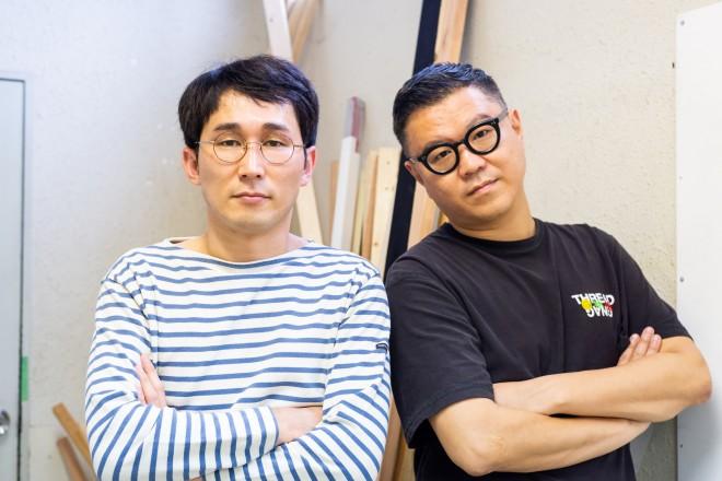 シソンヌ 長谷川 ドラマ