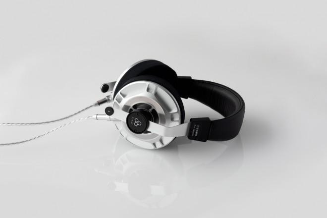 『final』ヘッドフォン「D8000 Pro Edition」(税込446,120円)