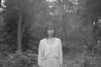 シンガー・adieuとして音楽活動を開始した上白石萌歌 撮影:Kodai Kobayashi