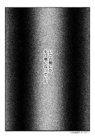 『サバイバー〜破壊される子供たち〜』14/26